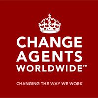 Of Change Agents, Best Practice and Next Practice